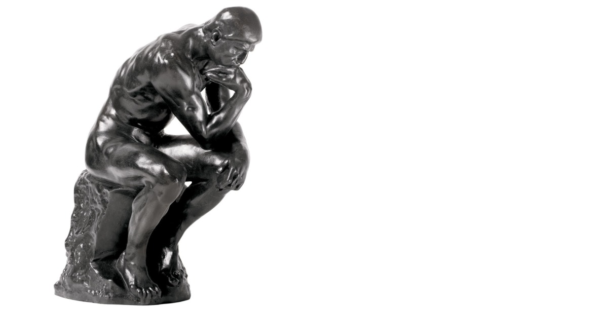 Rodin and Scotland: A Love Affair